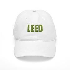 Leeds Baseball Cap