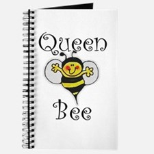 Queen Bee Journal