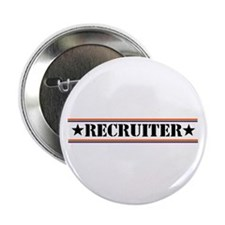 "Recruit 2.25"" Button"