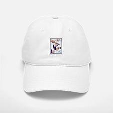 Land Of Oz Baseball Baseball Cap