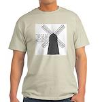 Windmill Light T-Shirt
