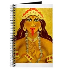 Kali Journal