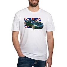LRG Elise UK Shirt