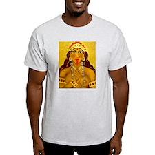 """""""Goddess Kali"""" T-Shirt"""