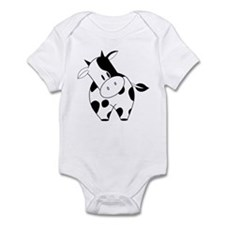 cow2 Body Suit