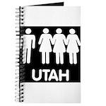 Utah Polygamy Journal