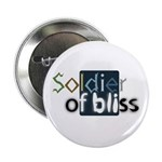 Soldier of Bliss Button
