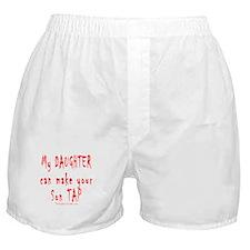 Cute Tapout Boxer Shorts