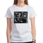 Faust 41 Women's T-Shirt