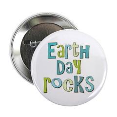 Earth Day Rocks Holiday 2.25
