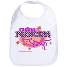 Racing Princess 7 Bib