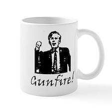Jo Grimond Mug
