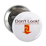 Don't look pin