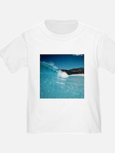 Aqua Wave, Esperance WA T