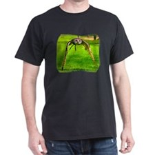 Eagle personalized T-Shirt