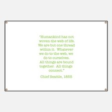 Nature Quotes 1 Banner