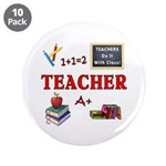 Teachers Do It With Class 3.5