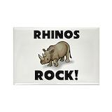 Rhino 10 Pack
