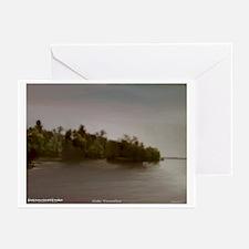 Lake Vermilion Digital Greeting Cards (Pk of 10)