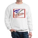 Shuffleboard Champ Sweatshirt