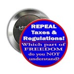 Repeal Taxes #3c 2.25