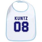 Kuntz 08 Bib