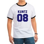 Kuntz 08 Ringer T