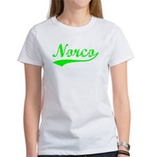 Vintage Norco (Green) Tee
