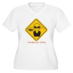 The Brakes T-Shirt