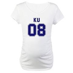 Ku 08 Shirt