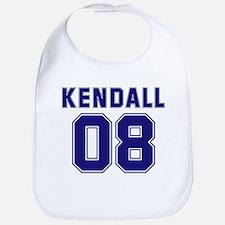 Kendall 08 Bib