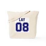 Lay 08 Tote Bag