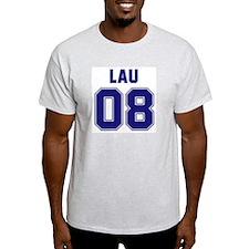 Lau 08 T-Shirt