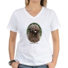 Portuguese Water Dog Shirt