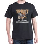 Find the Pit Bull Dark T-Shirt