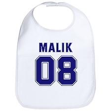 Malik 08 Bib