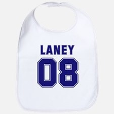 Laney 08 Bib