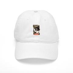 GOTTA HAVE COFFEE Baseball Cap