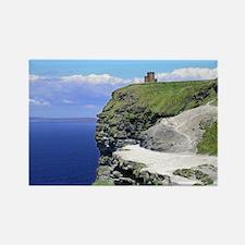 3-Cliffs Magnets