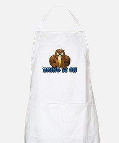 Bring It On Apron