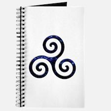 Triskele Journal