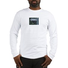 Unique Monty python and the holy grail Long Sleeve T-Shirt