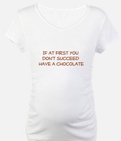 Chocoate Lover Shirt