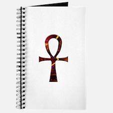 Ankh Journal
