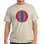Beach Ball Light T-Shirt