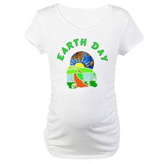 Earth Day Home Shirt