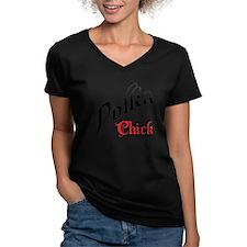Polka Chick Shirt