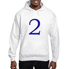 2 Hoodie
