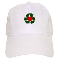 Cool Plant a tree save the earth Baseball Cap