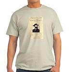 Soapy Smith Light T-Shirt